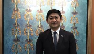 บล.เอเซีย พลัส คาดจีดีพีทั้งปีติดลบ 8.4%