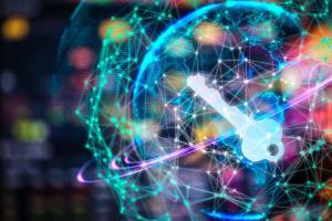 7 วิธีลดความเสี่ยงโลกออนไลน์ เพิ่มความปลอดภัยในยุคโควิด-19 / โอม ศิวะดิตถ์