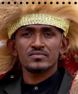 "In Clip:  ยอดดับ ""เอธิโอเปีย"" ประท้วงนักร้องชื่อดังถูกลอบสังหารพุ่ง 239 ศพ! ""อาบีย์ อาห์เม็ด"" แต่งลายพรางออกทีวีอ้าง มีกองกำลังภายนอกต้องการทำลายเสถียรภาพ"