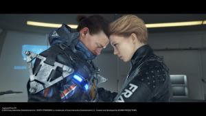 "Nvidia จัดโปรซื้อการ์ดจอแถมเกม ""Death Stranding"""