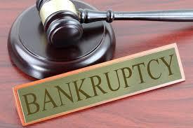การดำเนินการตามกฎหมายในการเข้าฟื้นฟูกิจการของบริษัทและ SME (เอสเอ็มอี) ภายใต้พระราชบัญญัติล้มละลาย
