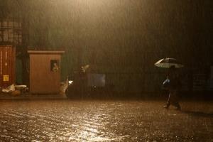 น้ำท่วม-ดินถล่มใน 'เนปาล' ดับไม่ต่ำกว่า 23 ศพ-สูญหายอื้อ