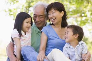 7 วิธีอยู่ร่วมกับผู้สูงวัยอย่างมีความสุข/ดร.สุพาพร เทพยสุวรรณ