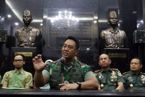 ทหารอินโดนีเซียติดเชื้อเกือบ 1,300 นาย ออสเตรเลียผวาพบเคสใหม่จากผับซิดนีย์