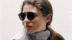 "RIMOWA เปิดตัวไลน์ผลิตภัณฑ์ใหม่ ""RIMOWA Eyewear"" แว่นกันแดดแบบ unisex"