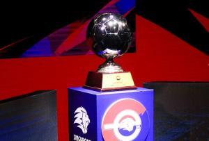 ลีกฟุตบอลสิงคโปร์ จัดแข่งอีสปอร์ตใช้เกม eFootball PES2020