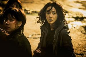 หนังเกาหลีน่าดูครึ่งหลังปี 2020