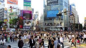 ทำไมคนญี่ปุ่นถึงเป็นชนชาติเดียวที่สนใจการทายนิสัยจากกรุ๊ปเลือด?