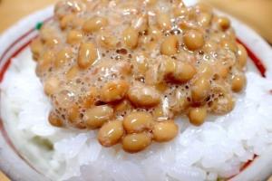 5 อาหารที่คนญี่ปุ่นแนะนำว่าควรกินเป็นประจำเพื่อคงความอ่อนเยาว์ไว้ให้นานที่สุด