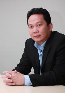 สุรเชษฐ กองชีพ กรรมการผู้จัดการบริษัท ฟินิกซ์ พร็อพเพอร์ตี้ ดีเวลลอปเม้นท์ แอนด์ คอนซัลแทนซี่ จำกัด
