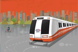 อิตาเลียนไทยฯ ไม่พลาด ซื้อซองรถไฟฟ้าสายสีส้มเป็นรายที่ 5