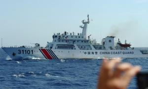 'สหรัฐฯ-ญี่ปุ่น' รุมประณาม 'จีน' ฉวยโอกาสช่วงโควิด-19 รุกอ้างสิทธิ์เหนือทะเลจีนใต้