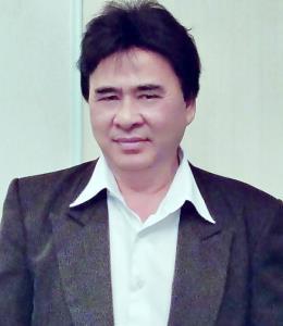 """สถาบันเครือข่ายไทยสร้างสรรค์ (Thai Sang San) """"สรรสร้างไทย  อนาคตไทย"""" เปิดโครงการ """"Young Politic  Leadership"""""""