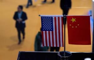 'สงครามเย็น' หรือ 'สงครามร้อน' ระหว่าง สหรัฐฯ-จีน ?