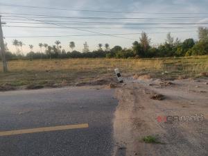 โจรใต้ลอบวางระเบิดริมถนนสายปะนาเระ-สายบุรี ทหารพรานเจ็บ 3 นาย