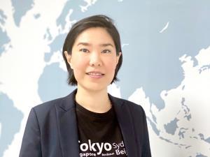 ADDชูประสบการณ์ทั่วโลกรุกตลาดลบข้อมูลในไทยรับกฎหมายข้อมูลส่วนบุคคล