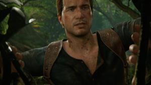 """หนังจากเกม """"Uncharted"""" เตรียมเดินหน้าถ่ายทำจริง"""