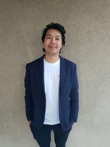 แอปแรกของไทย! Interviwo สมัคร-สัมภาษณ์งานออนไลน์