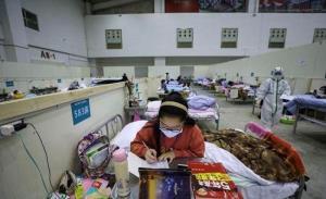 New China Insights: การสอบเข้ามหาวิทยาลัยของเด็กจีนเป็นอย่างไร?