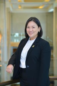 """ตอกย้ำความสำเร็จ """"เอ็น ซี ซี อินเตอร์เนชั่นแนล อีเว้นท์"""" ได้รับเลือกเป็นสมาชิก IAPCO รายแรกของไทย"""