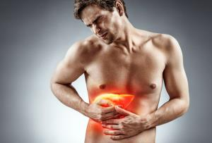 ก้อนเนื้อที่ตับและตับอ่อน ตรวจพบไว…ตัดโรคร้าย