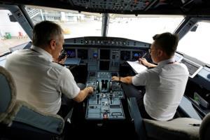 เวียดนามแถลงนักบินปากีฯ ในประเทศมีใบอนุญาตถูกต้อง ผู้โดยสารวางใจไม่ต้องกังวล