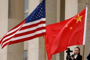 พม่าระอุ สถานทูตจีน-สหรัฐฯ ในย่างกุ้งออกคำแถลงโต้กันไปมากรณีทะเลจีนใต้