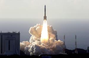 UAE สร้างประวัติศาสตร์ส่งยานสำรวจ 'โฮป' มุ่งหน้าสู่ดาวอังคารเป็นชาติแรกในโลกอาหรับ (ชมคลิป)