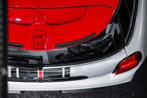 มินิ มิลเลนเนียม ออโต้ เปิดตัวรุ่นพิเศษ 'GT LIMITED EDITION' แค่ 20 คันเท่านั้น
