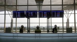 ผู้โดยสารโปรดดูจอ..ต่อไปสนามบินนานาชาติเวียดนามงดประกาศข้อมูลเที่ยวบิน ลดมลพิษทางเสียง