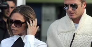 """ส่องเพชรเม็ดโต! แหวนหมั้น """"บรูคลิน เบ็กแฮม"""" กับแฟนไฮโซ พร้อมเผยแผนงานแต่งสุดอลังการ"""