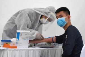 เวียดนามเจอป่วยโควิด-19 เพิ่ม 12 คน กลับมาจากรัสเซียทั้งหมด