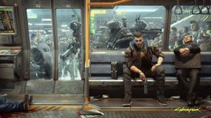"""อิสระขั้นสุด! """"Cyberpunk 2077"""" ยันเล่นจบได้ แม้ไม่เคลียร์เนื้อเรื่อง"""