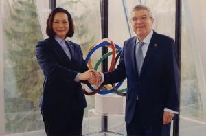 """""""ไอโอซี"""" ลดค่าจัดโอลิมปิก ช่วยทุกชาติเสนอตัวเป็นเจ้าภาพ"""