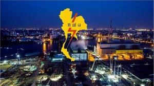 จ่อชงบอร์ด กฟผ.ผุด FSRU อ่าวไทย ลุ้น 5 Shipper ร่วมประมูลนำเข้า LNG