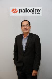 ดร. ธัชพล โปษยานนท์ ชี้ว่าไทยเป็นตลาดที่ทำรายได้สถิติใหม่มากกว่าทุกประเทศในเอเชียตะวันออกเฉียงใต้