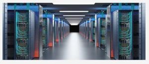 """โนเกียประเดิมธุรกิจ Data Center เผย """"แอปเปิล"""" ลองใช้โซลูชันแล้ว"""