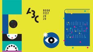 """นักอ่านเตรียมลุย!! """"ABC Book Fest 2020"""" เปิดโลกการอ่านวิถีใหม่ ใจกลางเมือง"""
