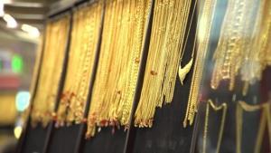 ราคาทองคำพุ่ง 400 บาท วายแอลจีแนะ 4 เทคนิคการดูทองแท้