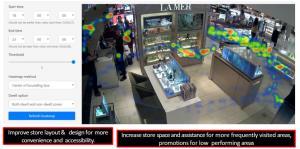 (คลิป) จากเด็กวัด สู่ สตาร์ทอัปเจ้าของระบบ AI CCTV ตั้งเป้า 3ปี แตะรายได้หมื่นล้าน ขึ้นแท่นยูนิคอร์น รายแรกปท.ไทย