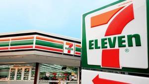 บริษัทแม่ 7-Eleven ยืนยันซีพี ออลล์ ได้สิทธิ์เปิดร้านเซเว่นฯ แต่เพียงผู้เดียวในกัมพูชา