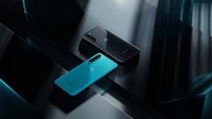 OnePlus ส่งสมาร์ทโฟนซีรีส์ใหม่ OnePlus Nord เปลี่ยนภาพแบรนด์สู่จุดยืนเรือธงราคาคุ้มค่า