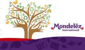 'มอนเดลีซ' ชูนโยบายมุ่งสู่ความยั่งยืนทุกขั้นตอนการดำเนินธุรกิจ