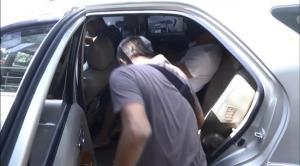 รวบตำรวจ สภ.อุทัยแตกแถวคาโรงพัก ซุกไอซ์ครึ่งกิโลฯพร้อมยาบ้า