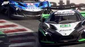 """เปิดตัวภาคใหม่ """"Forza Motorsport"""" ยกระดับความสมจริงด้วย Ray tracing"""