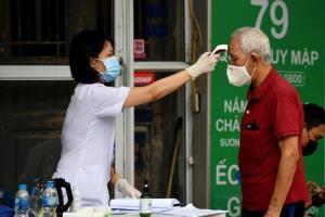 นครดานังหยุดรับนักท่องเที่ยว-ปิดธุรกิจไม่จำเป็น หลังเจอผู้ติดเชื้อโควิดเพิ่ม งัดมาตรการป้องกันเต็มสูบ