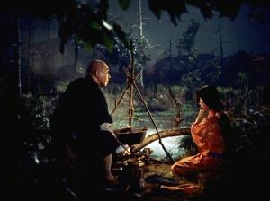 MUSASHI-มิยาโมโตะ มุซาชิ ภาค 1ดิน ตอนแว่วเสียงขลุ่ย