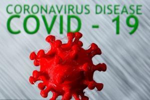 วัคซีนโควิด-19 ของโมเดอร์นาเริ่มทดลองขั้นสุดท้าย สหรัฐฯมั่นใจพร้อมใช้ปลายปีนี้