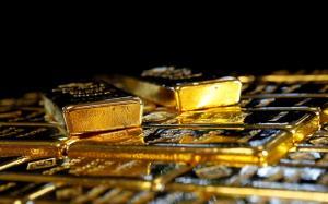 ทองคำพุ่งแตะ $1,931 สูงสุดเป็นประวัติการณ์ หุ้นสหรัฐฯบวกแรง, ทองขึ้น