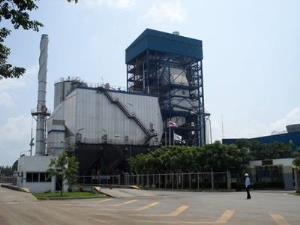ก.พลังงานจ่อยื่นรัฐมนตรีคนใหม่เคาะแนวทางปรับแผนพลังงาน